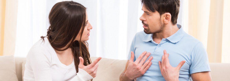 A stressz oka: 3. A történet figyelemelterelése miatti elfojtás
