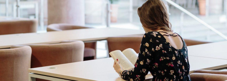 Olvass bele az Intelligens Gyógyulás könyvbe!