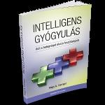 Intelligens Gyógyulás Könyv